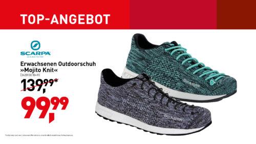 Flugblatt Winterstart