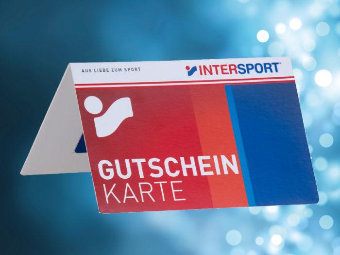 Intersport Fischer