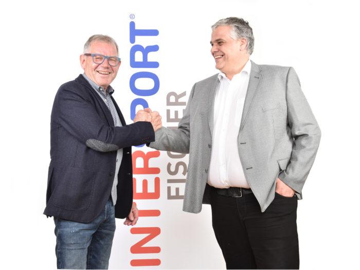 INTERSPORT Fischer_Erfolgsgeschichte