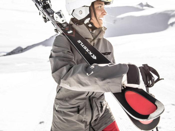 Intersport Fischer, Wintererlebnis